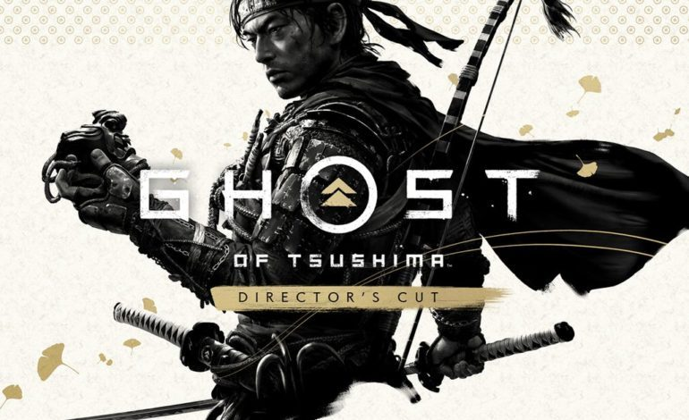 Ghost Of Tsushima Director's Cut Details Revealed, Releasing On August 20