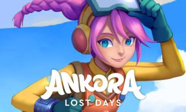 Ankora: Lost Days Launching For Major Consoles in 2022