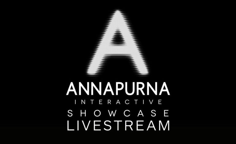 Annapurna Interactive Showcase: Outer Wilds DLC, Stray, The Artful Escape & More Shown Off