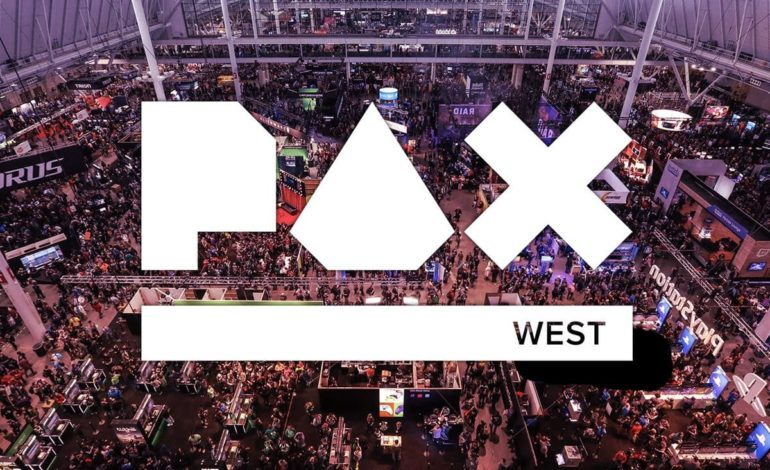 PAX West Requires COVID-19 Vaccination Or Negative Test For 2021 In-Person Event