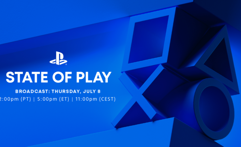 Sony's Next State Of Play Sends The Spotlight Over To Indie & Third-Party Games