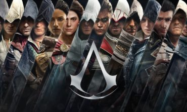 Ubisoft Announces New Collaborative Project Titled Assassin's Creed Infinity
