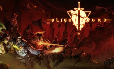 Blightbound Making its Way to PC and Console on July 27