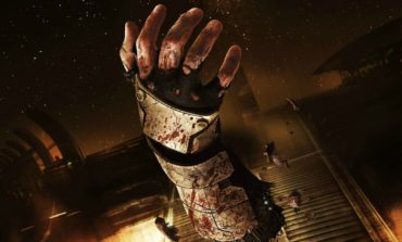EA Rumored To Reveal Dead Space Remake At Ea Play Live