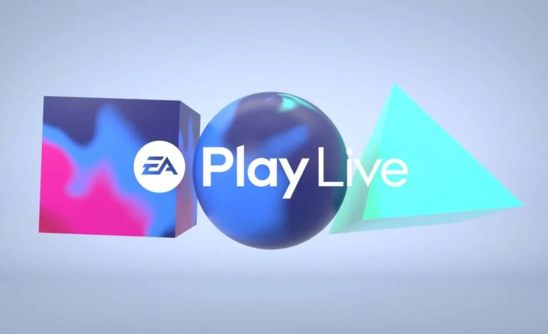 EA Play Live 2021: Battlefield Portal, Lost In Random, Apex Legends: Emergence, First Look At Dead Space Remake, & More