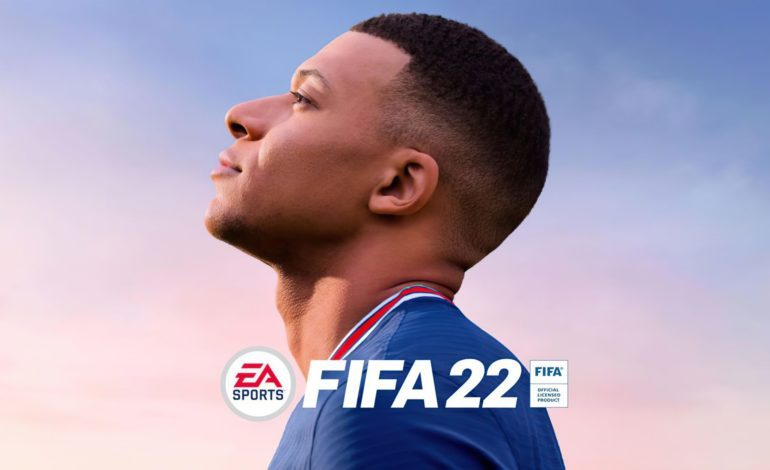 FIFA 22's New Announcements: Release Date, Gameplay, And Next-Gen Console Controversy
