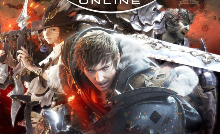 Final Fantasy 14 Popularity Spike Results in Sold Out Digital Copies