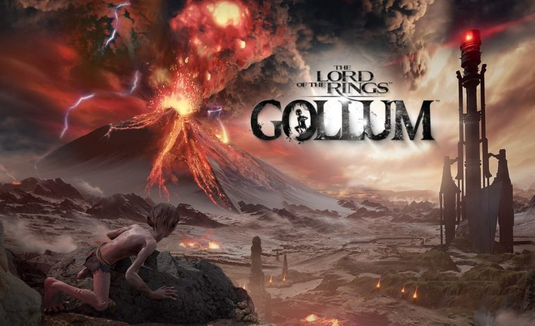 Narrated Gameplay Trailer Reveals New Worlds In The Lord Of The Rings: Gollum