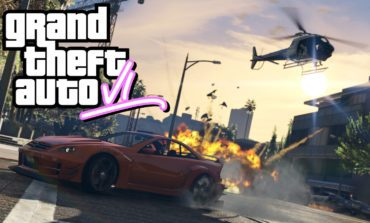 Grand Theft Auto 6 Updates: Release Dates, Gameplay Speculations, And More