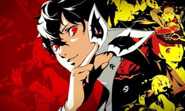 Atlus Has 10 Projects In Development, Planning Persona Events in Both Japan and Overseas