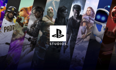 PlayStation Purchases PC Porting Team Nixxies Software
