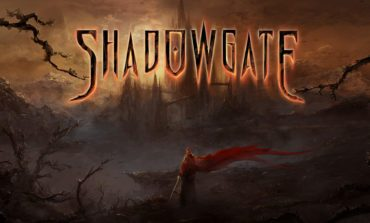New Shadowgate VR Game Announced