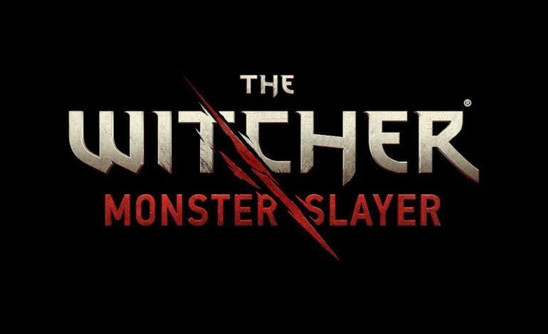 The Witcher: Monster Slayer Launches Later This Month On July 21 For iOS & Android