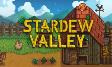 Stardew Valley, A Popular Farming Simulator Game, Is Coming To Xbox Game Pass