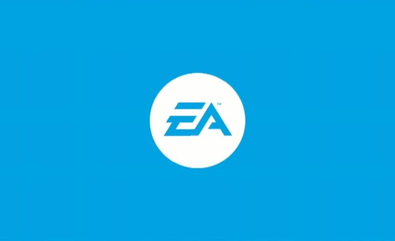 EA's Q1 Financial Call: Successful Titles Fuel Positive Outlook For Remainder of the Year
