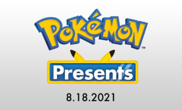 New Announcement On The Way For Upcoming Pokémon Releases