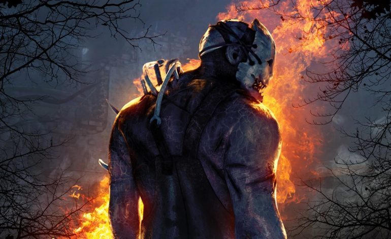 Dead By Daylight's Next Crossover Adds Hellraiser's Pinhead, Also Loses Stranger Things Characters