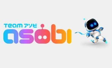Team Asobi Launches New Website, Confirms New Project