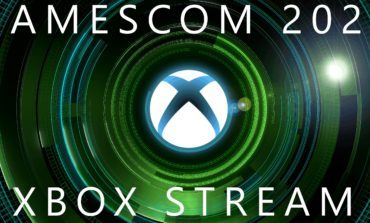 Cloud Gaming, Forza Horizon 5, & More Updates For Upcoming Xbox Titles Showcased In Gamescom 2021 Xbox Stream