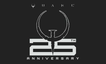 Quake is Back on Just About Everything