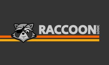 Journey to the Savage Planet Developers Form New Studio Raccoon Logic