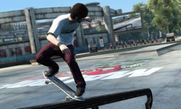 Upcoming Skate Game Will Release On PC