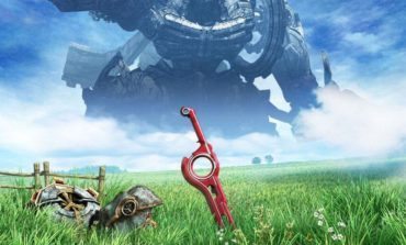 Report: Xenoblade Chronicles 3 is Currently in Development, Might be Revealed Later This Year