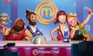 Two New Apple Arcade Games Have Been Released This Week Zen Pinball Party and MasterChef: Let's Cook