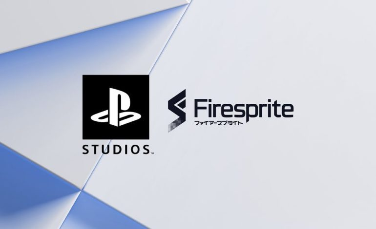 Developer Firesprite Is Joining PlayStation & Becoming A Part Of PlayStation Studios
