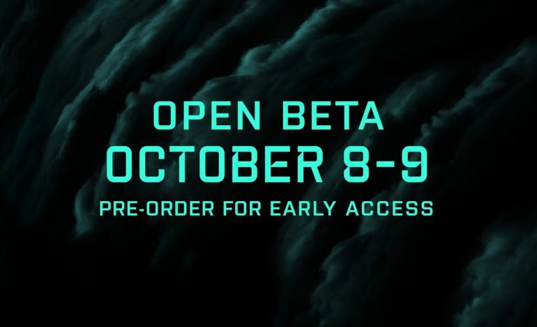 Battlefield 2042 Open Beta Announced, Will Commence In October