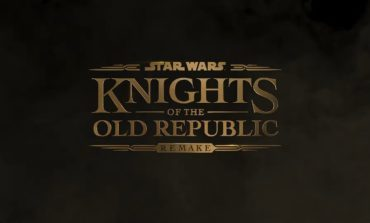 Star Wars: Knights of the Old Republic Remake Is Real, Announced as a Timed Exclusive For The PlayStation 5