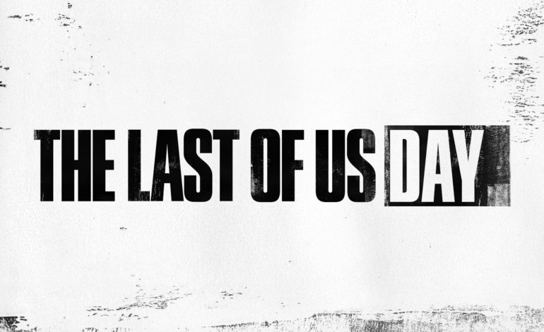 Naughty Dog Celebrates The Last Of Us Day With Sales And A Photo Challenge