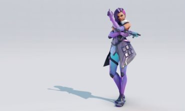 Overwatch 2 Character Reworks Announced, Shocking Fans