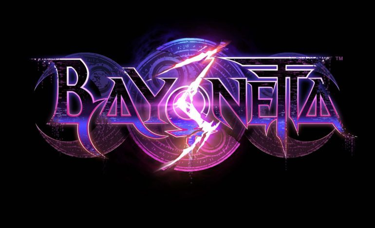 After Four Years of Silence, Bayonetta 3 Returns