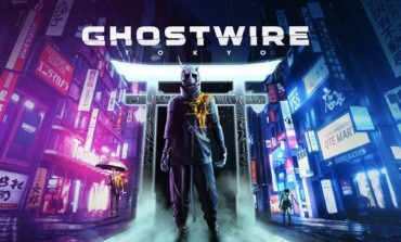 Ghostwire: Tokyo Reappears With A New Trailer