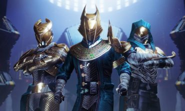 Destiny 2's Matchmaking Mechanics Update: What You Should Know