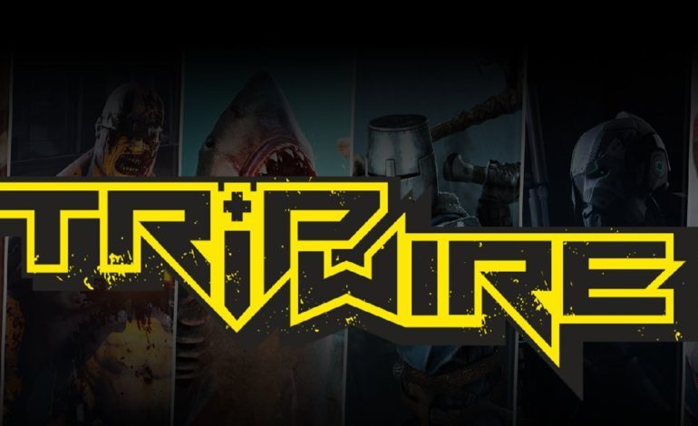 Tripwire Interactive Appoints New CEO Following Former CEO's Comments On Texas Abortion Law