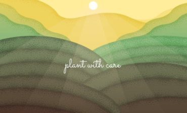 Calming Plant Themed Puzzle Mobile Game Plant With Care Has Been Announced for Release on Halloween