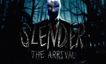 The Horror Survival Game, Slender: The Arrival, Will Be Released on Mobile This October