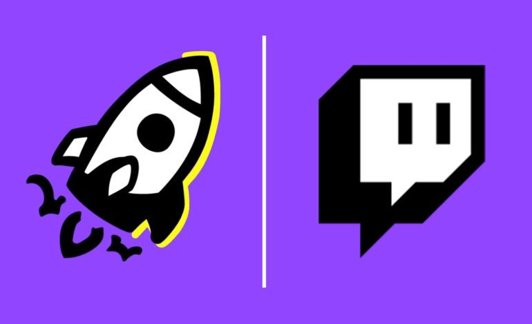 Twitch Tests Paying for Platform Attention