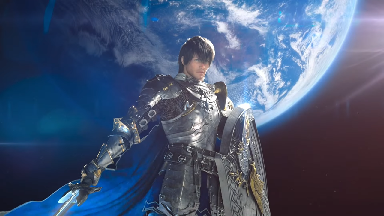 Final Fantasy XIV Now Has More than 24 Million Players, Is Now the Most Profitable Entry in the Entire Franchise