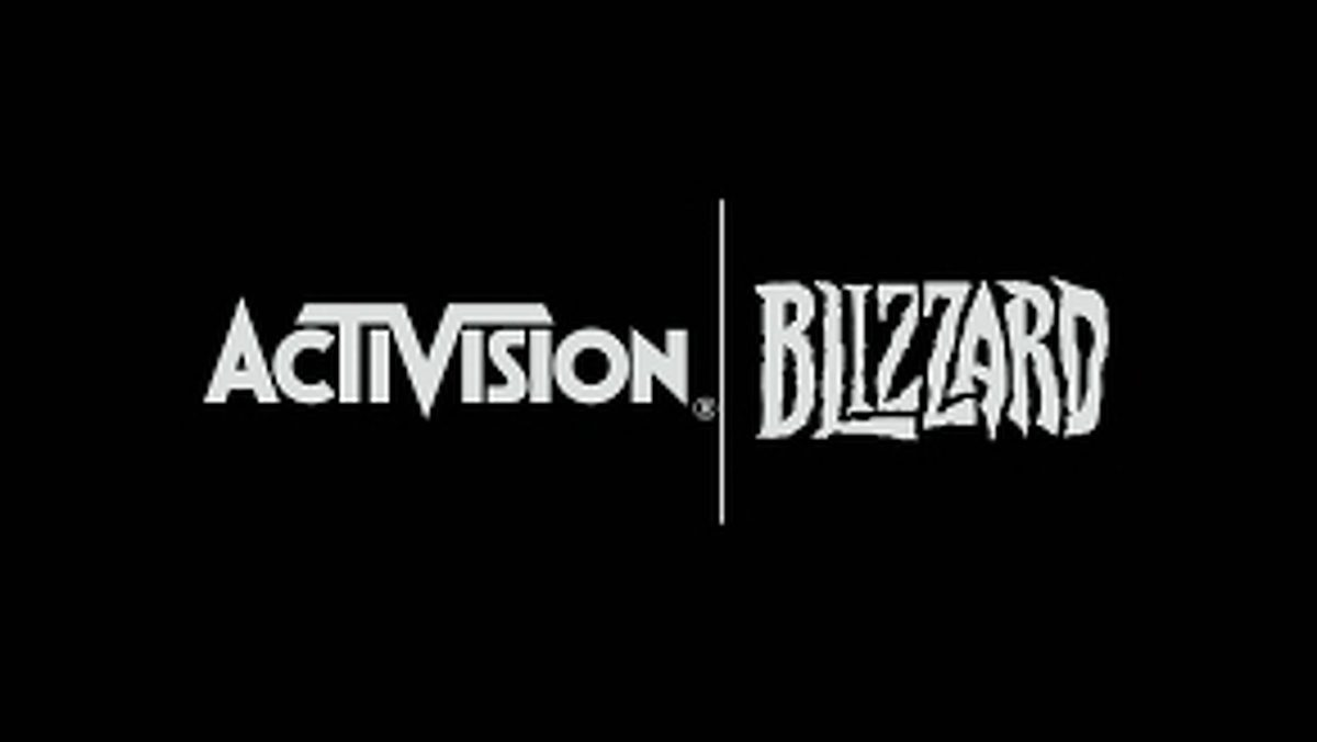 Another Objection Has Been Filed To The EEOC, Activision Blizzard Settlement, This Time By The Communications Workers Of America