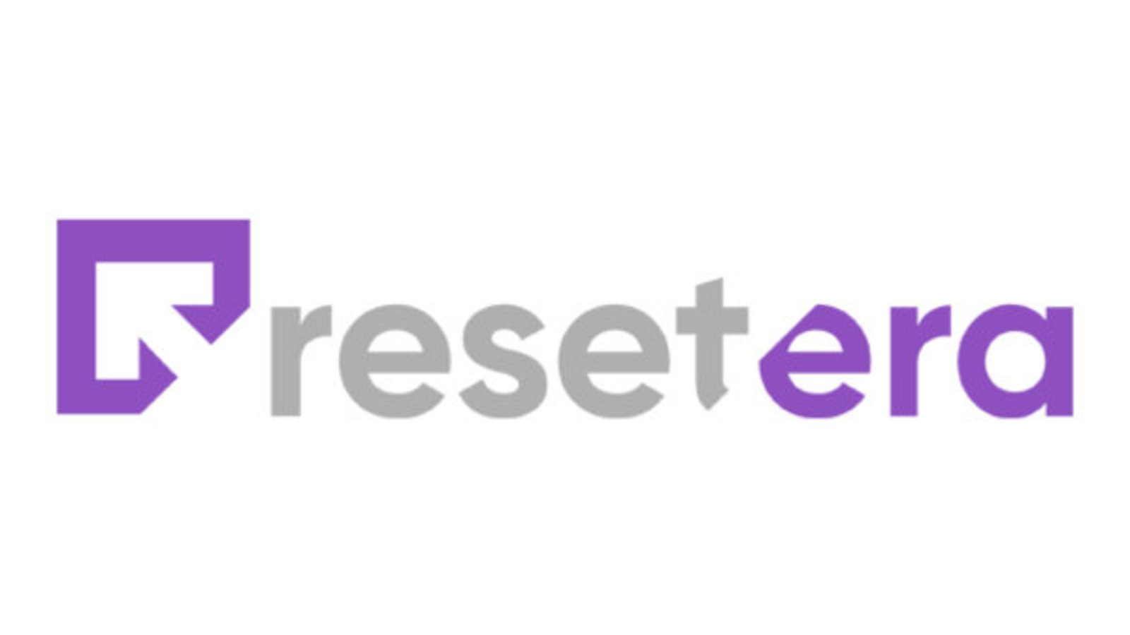 Gaming Forum ResetEra Has Been Acquired By M.O.B.A. Network